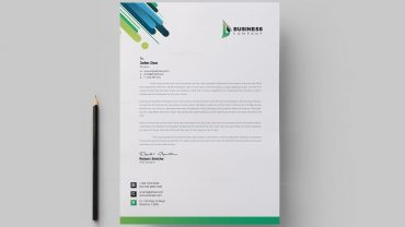 32. Best Font For Letterhead1