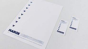 4. Examples Of Letterheads1