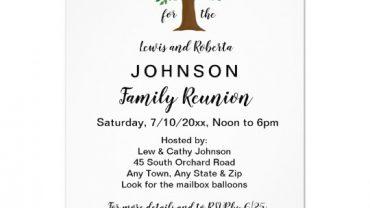 45. Family Reunion Letterhead1