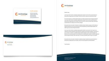 75. letterhead sample designs1