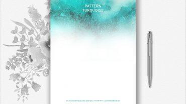 letterhead template doc