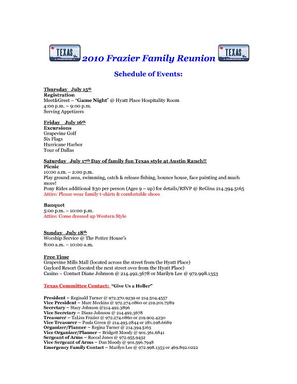 family reunion letterhead 04