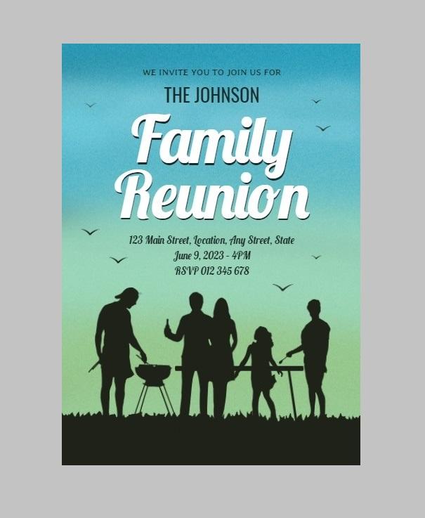 family reunion letterhead 05