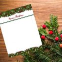 59. Why using Holiday Letterhead can benefit for your branding.1