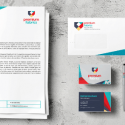 60. Using Envelope Printing for Your Business.1