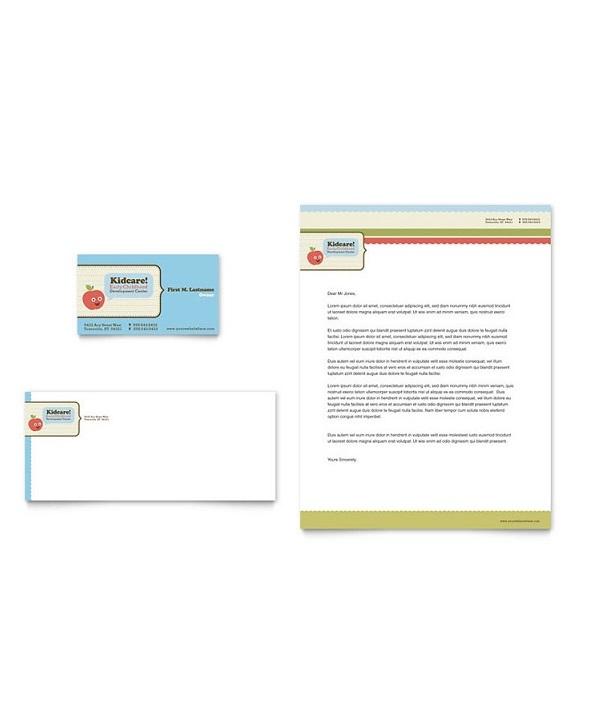 printable school letterhead
